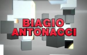 BIAGIO ANTONACCI – CONVIVENDO (RADIOITALIALIVE IL CONCERTO 2014)