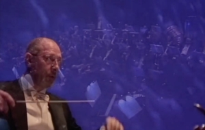 E. Grieg: Peer Gynt – Il mattino