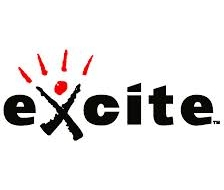 musica.excite.it – 1 giugno 2014