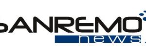sanremonews.it – 3 giugno 2014