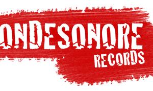 ondesonore.it 4 novembre 2012