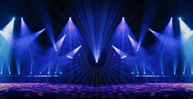 Essere un cantante….