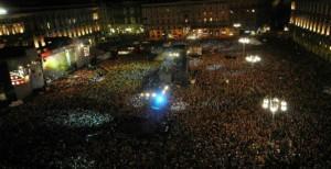 radio-italia-live-palco-2013-default