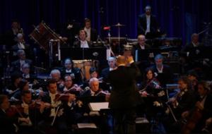 2014/07/24 Giovedì – Teatro Ariston – Sanremo