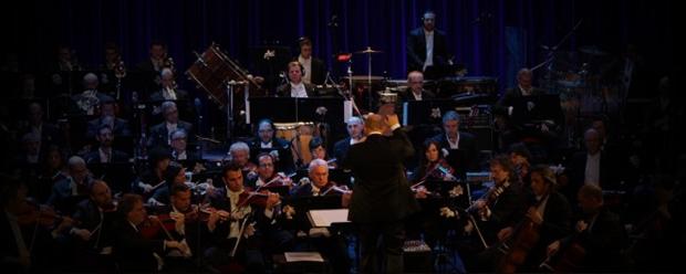 2014/04/23 Mercoledì – Teatro Ariston – Sanremo