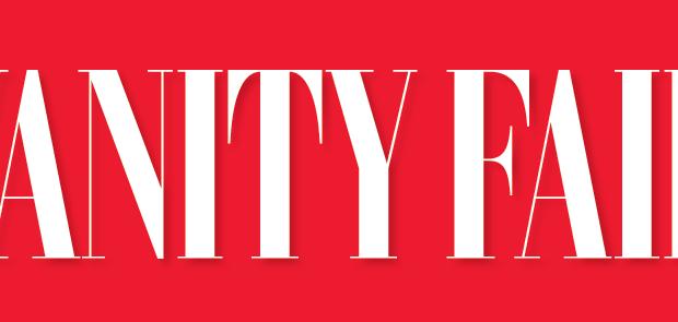 Vanity Fair – 22 gennaio 2014
